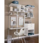 freedomrail_white_junior-office
