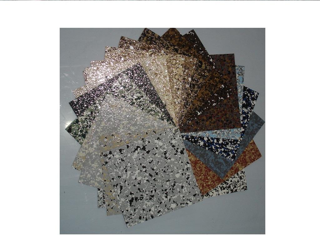 Epoxy Floor Colors2