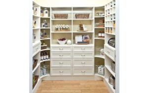 classica_bisque_pantry