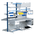modular-workstation-feature_0