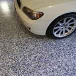 phoca_thumb_l_epoxy garage flooring 0109