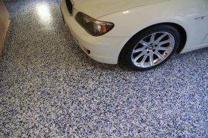 phoca_thumb_l_epoxy garage flooring 0109