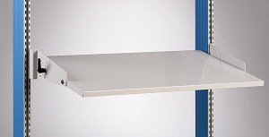 Arlink 8000 variable angle shelf