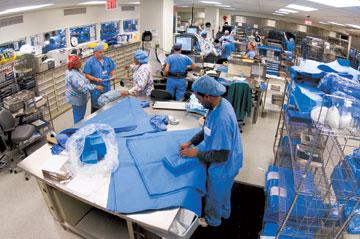 central sterile - Acur.lunamedia.co