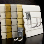 Five-panel-Wall-colors-and-hooks