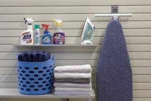 Laundry Full Wall_001 SMALL