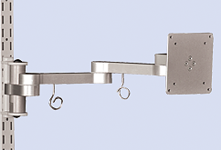 arlink-8000-flat-panel-monitor-arm