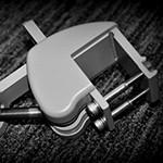 Awning_Arms-150x150