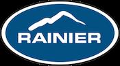 Rainier-Logo_flat_175x97