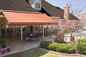 Retractable_Awning_Stripes