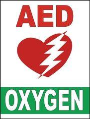 mighty_line_oxygen_aed_floor_sign_medium